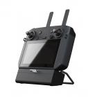 Radiocommande DJI Smart Controller Enterprise