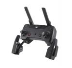 Radiocommande drone DJI Spark dépliée