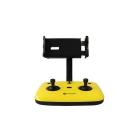 Radiocommande Dory et Gladius Mini - Chasing innovation