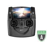 Radiocommande FPV pour Hubsan H501S - Occasion