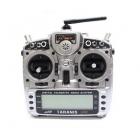 Radiocommande FrSky Taranis X9D Plus (Mode 2) + Valise souple