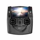 Radiocommande FPV pour Hubsan H501S