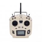 Radiocommande Jumper T12 16 voies 2.4 GHz