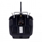 Radiocommande Jumper T12 16 voies 2.4 GHz