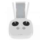 Radiocommande DJI pour Phantom 3 4K - vue de face