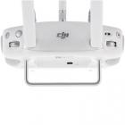 Radiocommande DJI pour Phantom 3 4K - commandes au dos