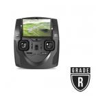 Radiocommande pour Hubsan X4 FPV - Reconditionné