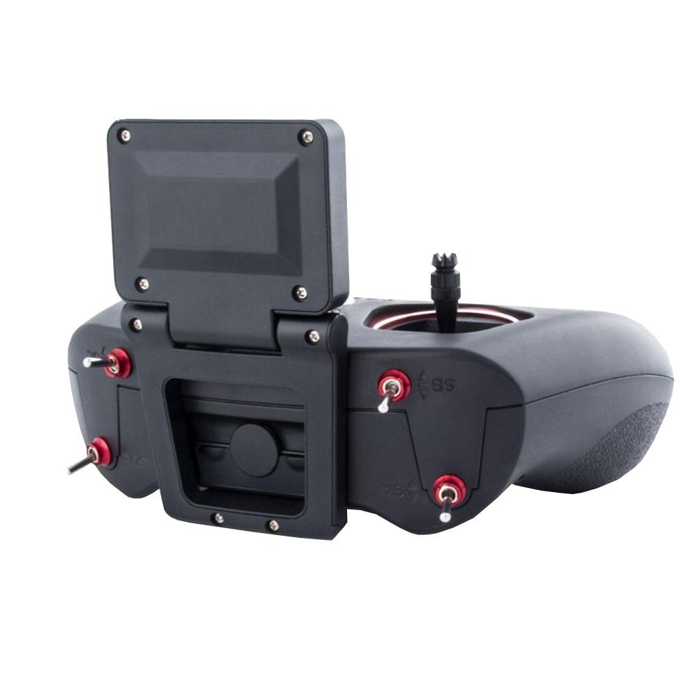 Radiocommande RadioMaster T8 Pro