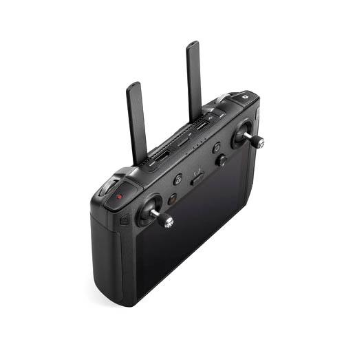 Radiocommande Smart Controller de DJI