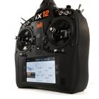 Radiocommande Spektrum iX12 - DSMX