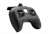 Radiocommande Tango 2 Pro - Team BlackSheep