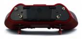 Radiocommande Taranis X-Lite S