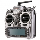Radiocommande Taranis X9D Plus (Mode 2) - FrSky