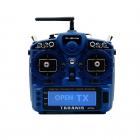 Radiocommande Taranis X9DPlus2019SE (EU.LBT)