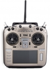 Radiocommande TX16S HALL - RadioMaster