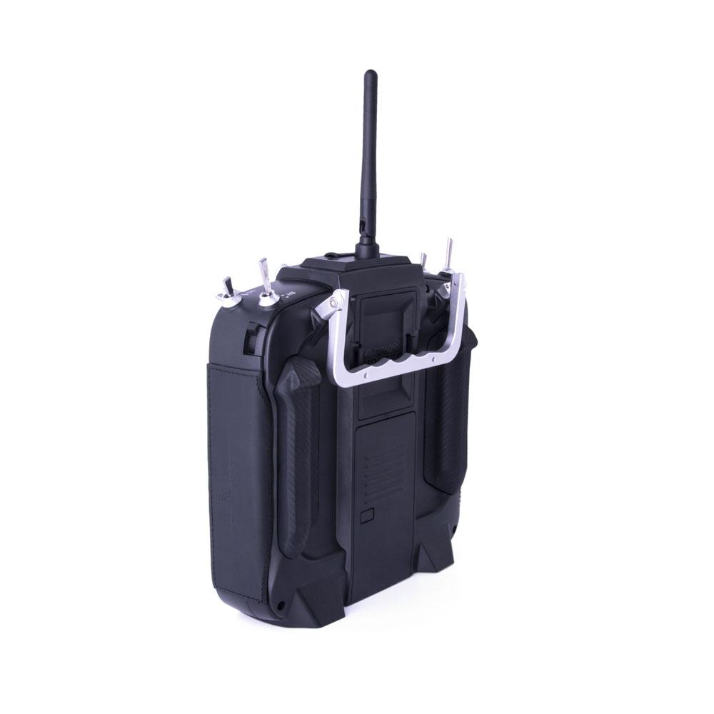 Radiocommande TX16S Max - RadioMaster