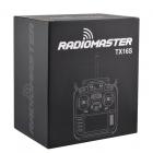 Radiocommande TX16S Standard -Radiomaster