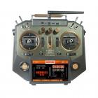 Radiocommande X10-Express version Amber-EU
