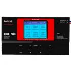 Radiolink CB86-PLUS