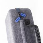 RadioMaster - TX16 Radio case - Large Item Code: HP157-TX16S-LCASE