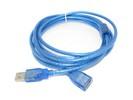 Rallonge USB 2.0 de 3m