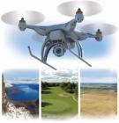 RealFlight Drone Edition