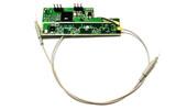 Récepteur 5.8Ghz pour Phantom 2 Vision et FC40