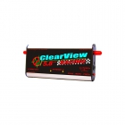 Récepteur ClearView Racing 5.8ghz