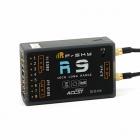 Récepteur diversifié R9 pour radio - FRSKY
