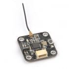 Récepteur Eachine TeenyCube FrSky
