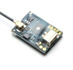 Récepteur FS-A8S V2 2.4GHz PPM/SBUS 8/18 voies
