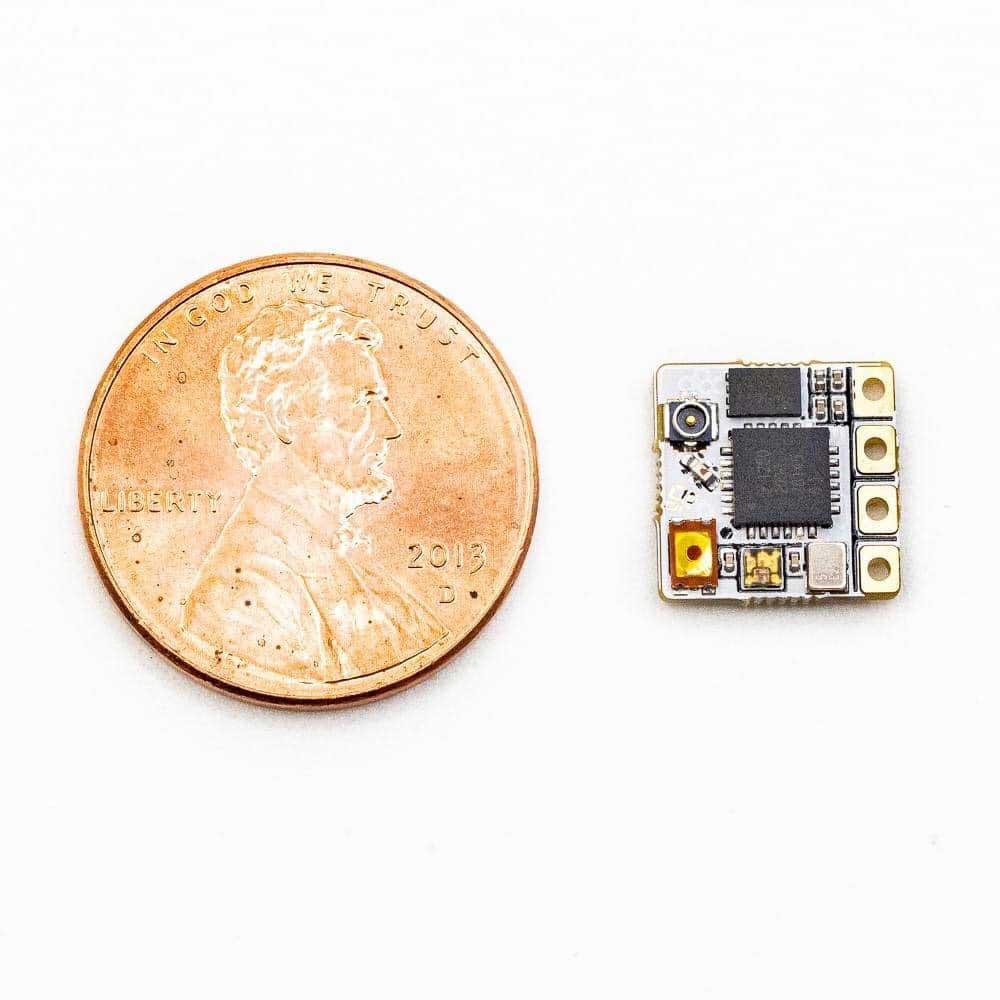 Récepteur Ghost Zepto 2.4GHz - ImmersionRC