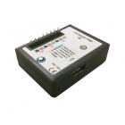 Récepteur LRR (868 MHz) CAMremote