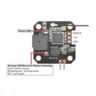 Récepteur pour Eachine Minicube DSM2 - Schéma