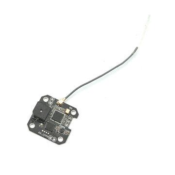 Récepteur pour Eachine Minicube DSM2