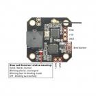 Récepteur pour Eachine Minicube FlySky - Schéma