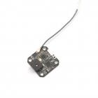 Récepteur pour Eachine Minicube FlySky