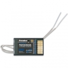 Récepteur R2006GS 2.4Ghz Futaba 6 voies FHSS