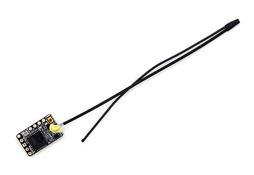 Récepteur R9 MM - FRSKY
