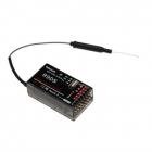 Récepteur R9DS Radiolink
