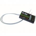 Récepteur radio pour Eachine/FlySky i6