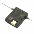 Récepteur satellite Spektrum SPM9645