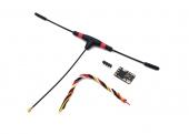 Récepteur TBS Crossfire Nano RX (SE)