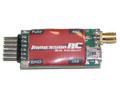 Récepteur UHF 4 canaux Lite pour EzUHF