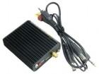 Récepteur vidéo RX 5.8Ghz DJI AVL58