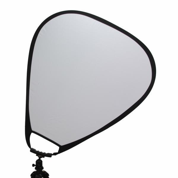 Réflecteur à poignée 5-en-1 - Kamerar