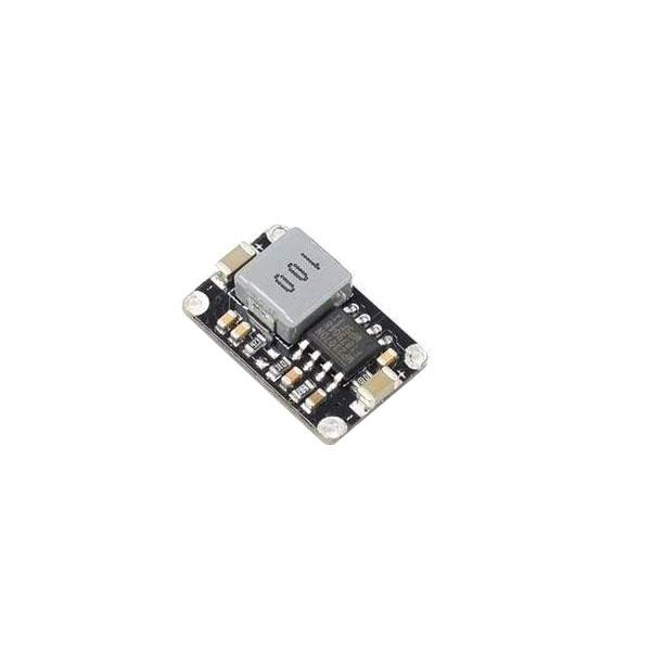 Régulateur de tension Mini BEC 2A - Diatone