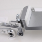 Remote Controller Holder Phone Bracket Stretchable Holder Clip Extended Holder for DJI Phantom 3 Standard (pour DJI FPV, à faire