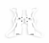 2 renforcements pour train d\'atterrissage drone DJI Phantom 3
