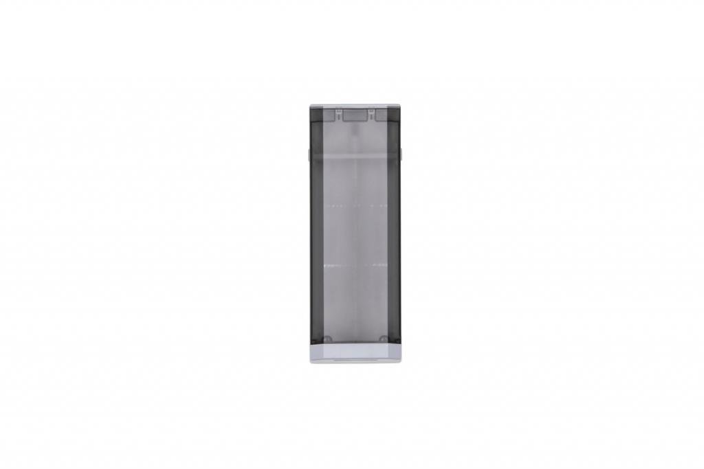 Réservoir à billes de gel DJI pour RoboMaster S1